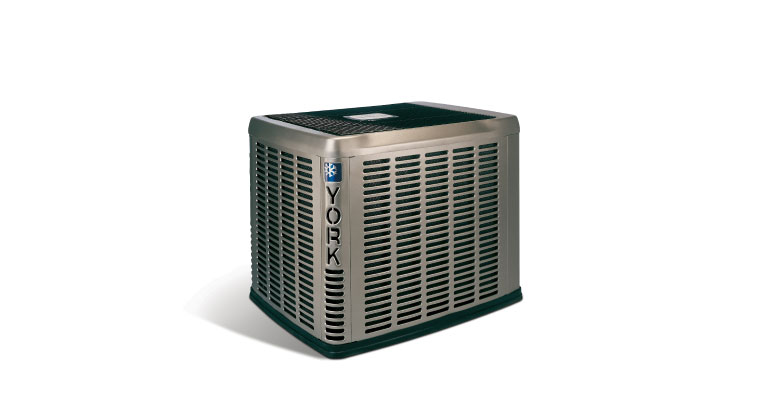 York Air Conditioning